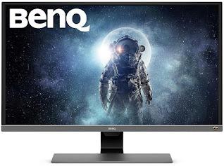 BenQ Gaming Monitor £319.99