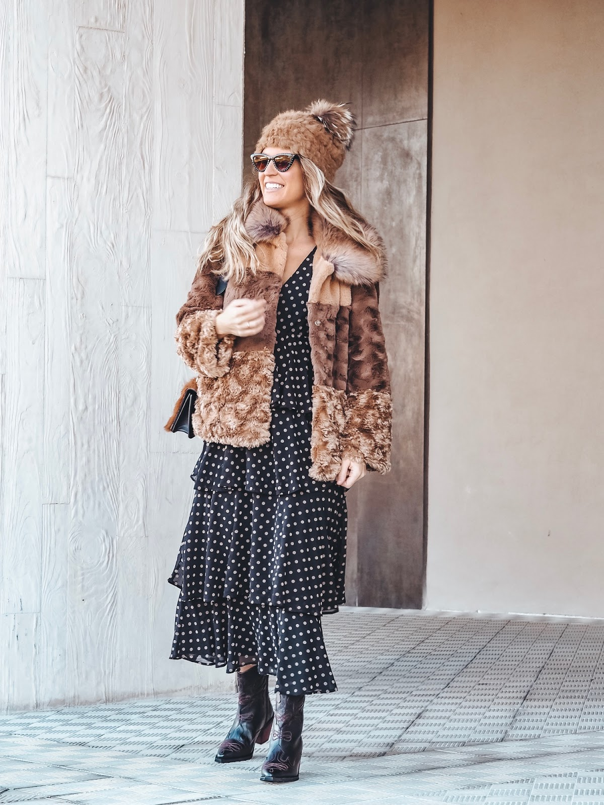 Donna Claudia moda