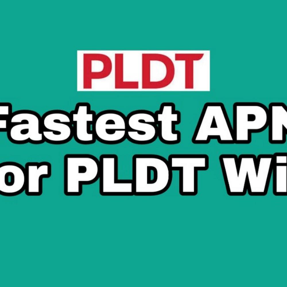 Best APN Settings For PLDT Wifi For Fastest Internet