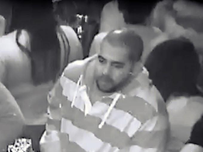 Policía busca fugitivo por el asesinato en marzo de un hombre en el Alto Manhattan