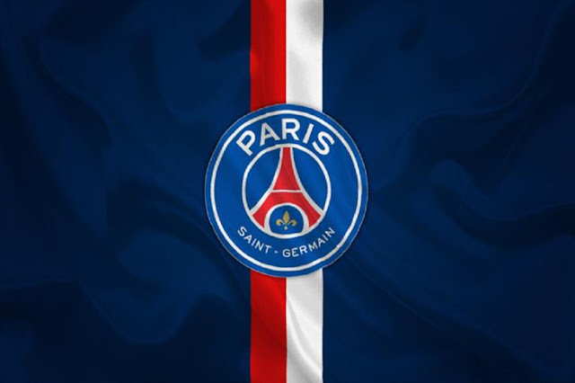 موعد مباراة باريس سان جيرمان وبروسيا دورتموند اليوم الأربعاء 11-03-2020 في دوري ابطال اوروبا