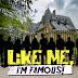 Tien influencers knokken om likes in 'Like Me, I'm Famous!'