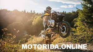 2022 BMW R 1250 GS,bmwr 1250 gs modelljahr 2022,nuova bmwr 1250 gs 2022,neue bmwr 1250 gs 2022,2022 bmwr 1250 gs adventure,how much is the new bmw gs 1250,how much does a bmwr 1200 gs cost