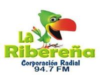 Radio Ribereña la joya