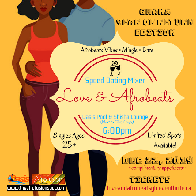 https://loveandafrobeatsgh.eventbrite.ca