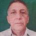 Policial militar da reserva é morto a tiros em Tucano(BA); filha é suspeita de ter arquitetado o crime