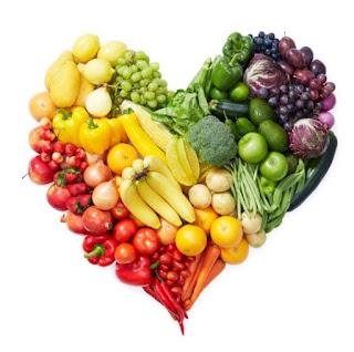 nutrisi bagi ibu hamil