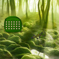 Games2Rule Green Forest L…
