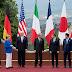 ΗΠΑ: Ο Τραμπ θα αναβάλει τη σύσκεψη της «ξεπερασμένης» G7 τον Ιούνιο