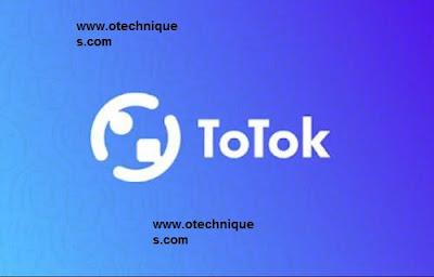 عودة التطبيق الرائع  ToTok  بعد اتهاماته بالتجسس
