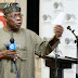African leaders to blame for economic woes, says Obasanjo
