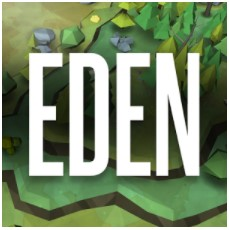 Download Eden The Game v1.4.1 MOD APK (Unlimited Money)