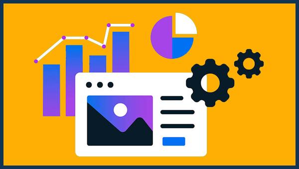 أدوات و اضافات تحسين سيو و ترتيب مدونة بلوجر SEO 2020