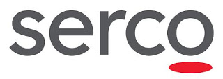 SERCO Recruitment