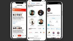 شركة سبوتيفاي تستحوذ علي تطبيق Locker Room المنافس لتطبيق كلوب هاوس،Spotify،Clubhouse