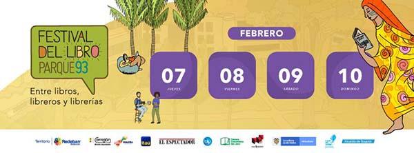 Festival-Libro-Parque-93