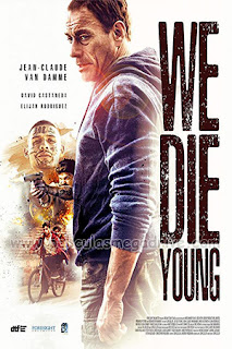 We Die Young (2019) [Latino-Ingles] [Hazroah]