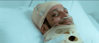 Raju expression | 3 idiots meme templates