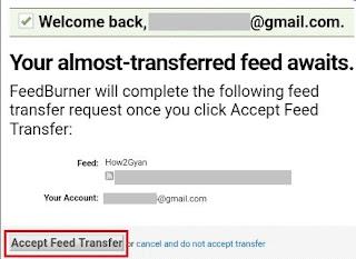 transfer-feedburner-rss-feed.html