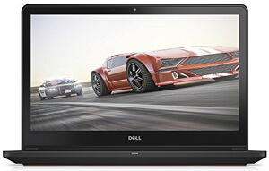 top-laptop-for-writers-dell-inspiron