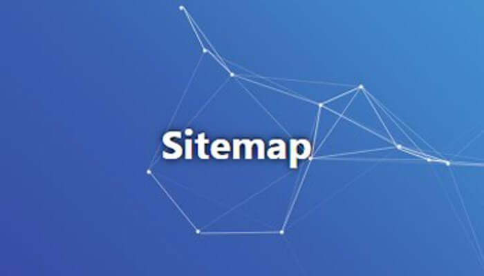 Sitemap Motivasi.Web.id