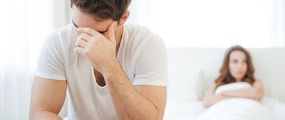 Methods of treating erectile dysfunction