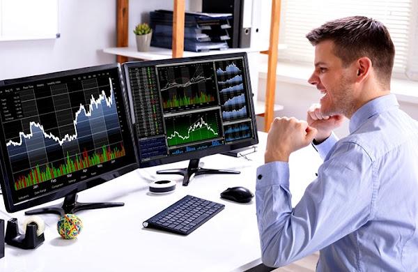 Ценные бумаги: преимущества и недостатки инвестирования в 2021 году