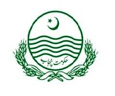 Revenue Department Jobs Patwari Recruitment April 2021 in Faisalabad,Jhang,& Other City - Application Form Download