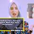 Masyitah Masya Kena Bahan Dengan Netizen!
