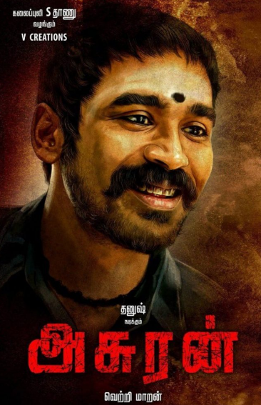 asuran movie download