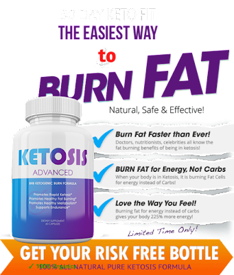 Ketosis Advanced 1500 can help block carbs and return the body to the state of ketosis.