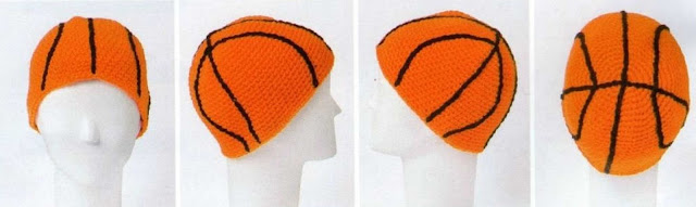 patrones-de-gorro-crochet