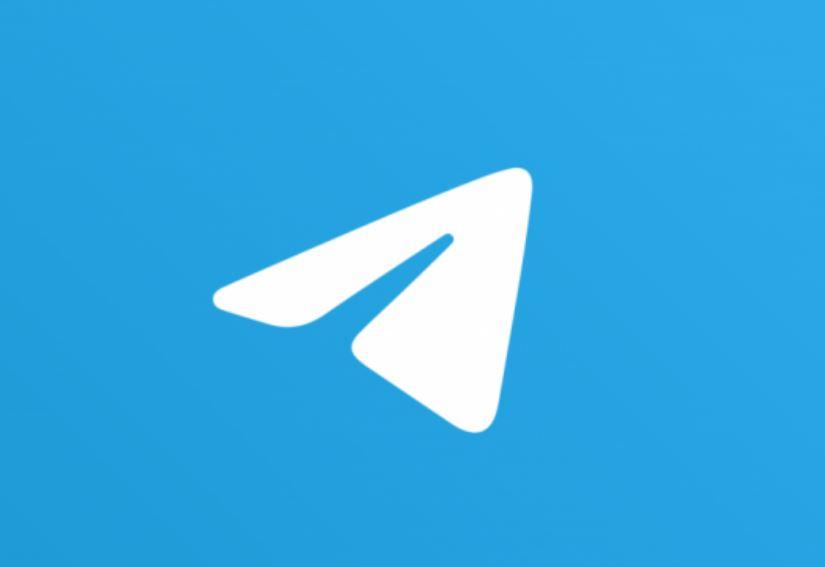 Pengen Dapat Centang Verifikasi Akun Resmi Telegram? Begini Caranya
