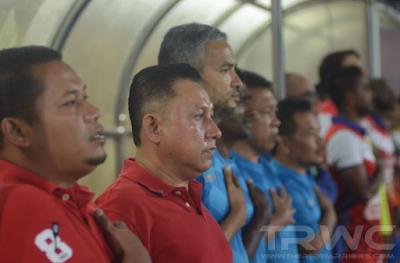 Berjuanglah Demi Maruah Kelantan - Bibi- Tingkap Berita