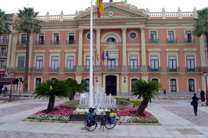 ayuntamiento-murcia