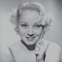 Picture of Ina Ray Hutton