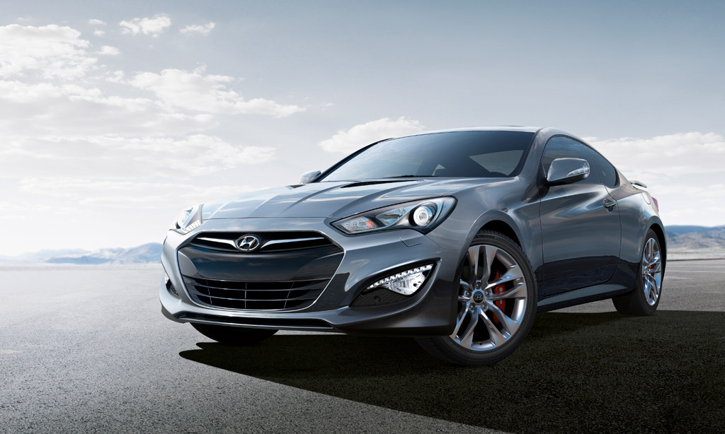 The Ultimate Car Guide Used Car Review Hyundai Genesis Coupe 2009 2016