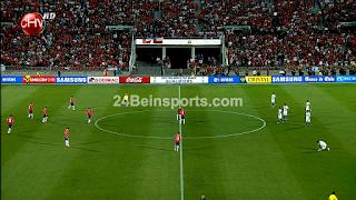 Arenasport 1 Sizleri Futbol Heyecani İle Buluşturuyor