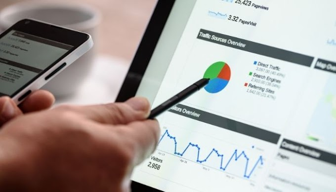 Why to Choose SEO Course