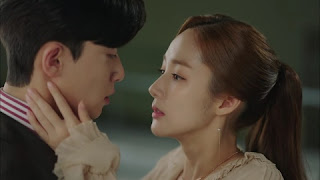 Fakta Kenapa Drama Korea Banyak disukai Remaja Wanita