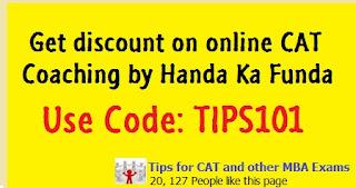 http://handakafunda.com/online-cat-coaching/#pnp