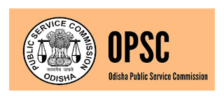 opsc-assistant-executive-engineer-recruitment-2019