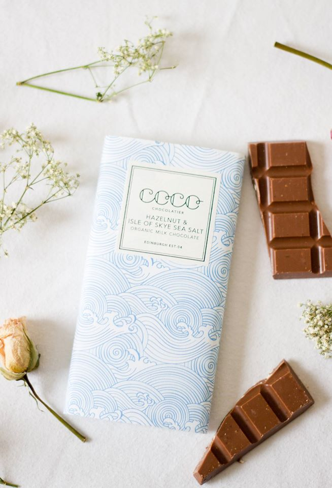 food, blog, blogger, uk, caprera, artisan, produce, review, chocolate, sea salt, coco, cider, elderflower, fruit crisps, healthy