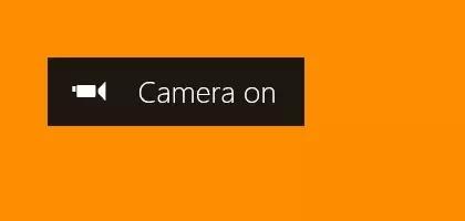 Cara Mengaktifkan Notifikasi OSD Webcam-11