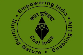 coal-india-ask-answer-to-government