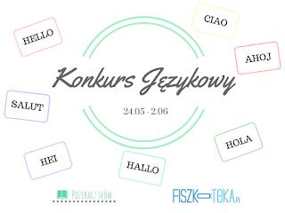 http://pozeracz-slow.blogspot.com/2017/05/konkurs-jezykowy-z-serwisem-fiszkoteka.html