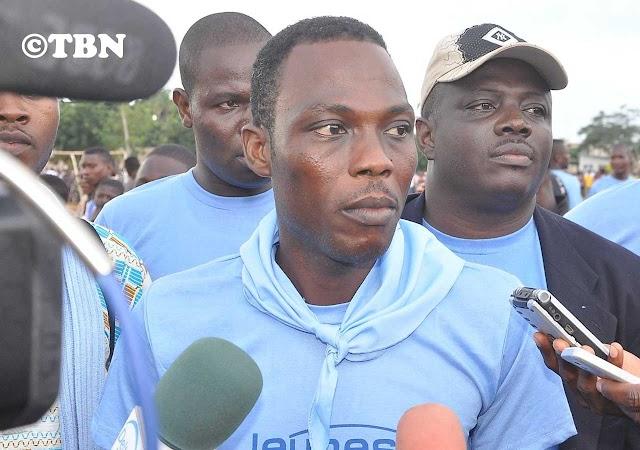 Prorogation de la garde à vue de Paul Missiagbeto : le MPDD vivement préoccupé