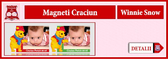 http://www.bebestudio11.com/2016/12/magneti-copii-craciun-winnie-snow.html