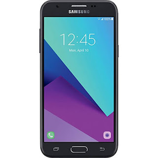 Full Firmware For Device Galaxy J3 Luna Pro SM-S337TL