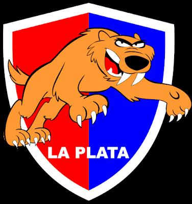 LA PLATA FÚTBOL CLUB